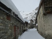 francia-pale-carezza-034