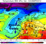 gfs-meteogiornale-25-aprile.png