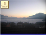 nebbia-levico-30_10_15.png