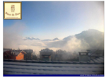 nebbia-18-02-16-pdp.png