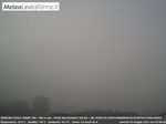 nebbia160517.png
